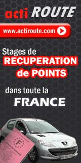Auto Ecole Roussel 3 Bis Bd Recteur Senn 54000 Nancy 2